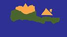 Panorama Krapša логотип