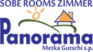 Panorama Krapša Logotip